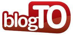 blogto1